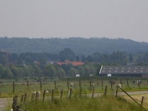 Utrechtse Heuvelrug