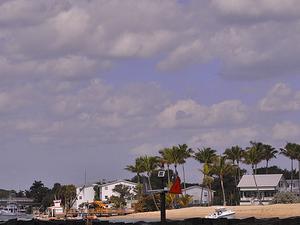 Hillsboro Beach