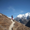 Himalayan Spirit Adventure Treks & Expedition