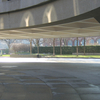 Hirshhorn Museum Center