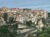 Historic Centre Of Tropea