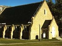 Historic Community Hall / Chapel