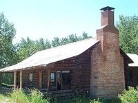 Historic Highlands Lodge