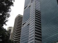Hitachi Tower