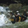 Hiwassee Ocoee Scenic River State Park