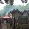 Ho Chung Che Kung Temple