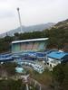 HK Ocean Park Ocean Theatre