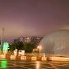HK Space Museum - Kowloon