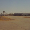 View Of Terminal