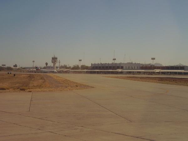 Hermosillo sonora mexico airport images frompo for Puerta 6 aeropuerto ciudad mexico