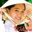 Hoang Than
