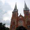 Ho Chi Minh City Sightseeing Tour with Saigon River Speedboat Cruise