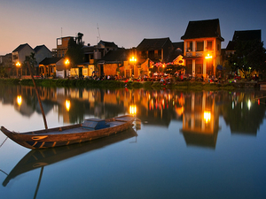 Hoian Private Car (10% Promotional Discount) Photos