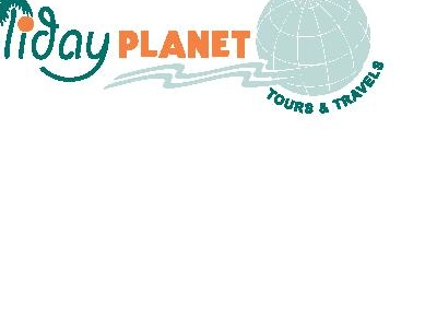 Holiday Planet Tours