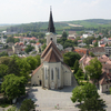 Hollabrunn