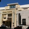 Hollywood Kodak Theatre