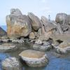 Hon Da Bac (Silver Stone Island)