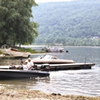Honeoye Lake Boat Launch State Park