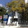 Hospital Santa Lucinda