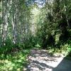 Hostel-Hidden Beach Trail