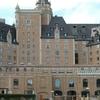 Hotel Bessborough Rear 3