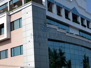 Maurya Rajadhani