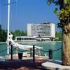 Hotel Helikon - Hungary