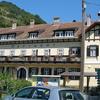 Hotel Mariandl Spitz