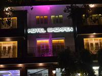 Hotel Shompen