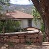 House In Jemez Springs