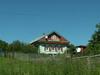 House In  Porozovo