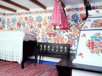House of Folk Arts-Kalocsa
