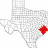 Houstonsugar Landbaytown Metropolitan Area