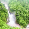 Huai Yai Waterfall