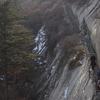 Huashan Stairway - Shaanxi