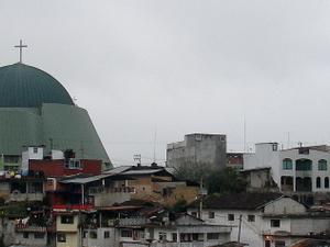 Huauchinango