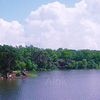 Hudco Lake