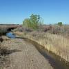 Huerfano River