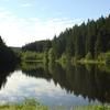 Huettenteich Altenau