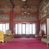 Huijeongdang Interior