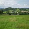 Hulkovice-Bohemian-Moravian-Highlands
