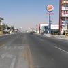 Guerrero Avenue