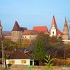 Hunedoara County