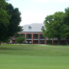 Huntsville Country Club
