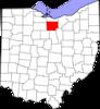 Huron County