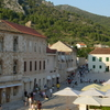 Hvar Main Square