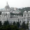 Hyderabad Town Hall