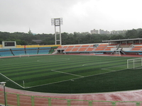 Hyochang Estadio