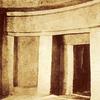 Hypogeum of Hal-Saflieni