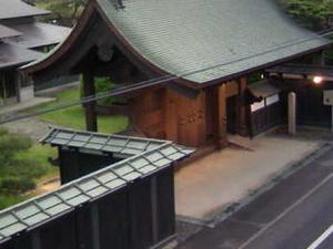 Hachinohe Castle